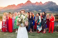 Luxury Boho Wedding at Cavalli ~ Nicolette Weddings South African Wedding Planner & Coordinator Cape Town Wedding Venues, Wedding Cape, Boho Wedding, Wedding Stationery, Wedding Planner, Wedding Letters, South African Weddings, Wedding Music, Bridesmaid Dresses