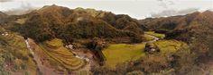 Bild könnte enthalten: Berg, im Freien und Natur