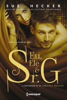 Eu, ele e sr. G by Sue Hecker - Books Search Engine The Selection, Believe, Search Engine, Engineering, Books, Movie Posters, Movies, Henry Cavill, Romances