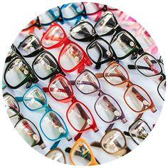 ca9ee0d22c5 26 Best Glasses images