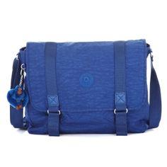 Aleron Messenger Bag - Kipling