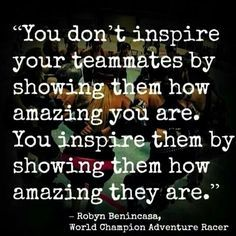 Teammates Quotes, Quotes Teammates, Rollers Derby, Football Quotes For Coaches, Derby Baby, Cheer Team Quotes, Soccer Teamwork Quotes, Football Quotes For ...