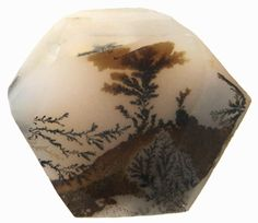 Dendritic agate Dendritic Agate, Native American Artifacts, Cool Rocks, Wire Pendant, Beads And Wire, Rocks And Minerals, Beautiful Birds, Natural Gemstones, Glass Art