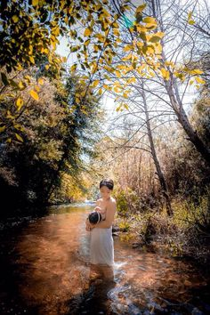 #nursing #breastfeeding #bonding #natural #creek #river #mommy #daughter #breast #nature Nursing Photography, Breastfeeding, Bond, Daughter, River, Natural, Beautiful, Baby Feeding, Breast Feeding