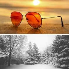 Mirrored Sunglasses, Aviation, Winter, Summer, Air Ride, Summer Recipes, Summer Time, Winter Fashion, Aircraft