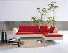 corner sofa set designs ideas for small living room decoration - Sofa Design For Small Living Room