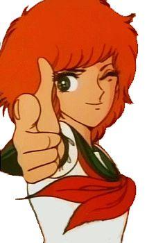 Igano Kabamaru 伊賀野カバ丸 1983 Manga Games, My Childhood, Animation, Japanese, Comics, Anime, Fictional Characters, Cartoons, Cartoon