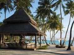 5 Star Shangri-La's Villingili Resort and Spa (27)
