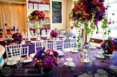 Tea Room & Party Space