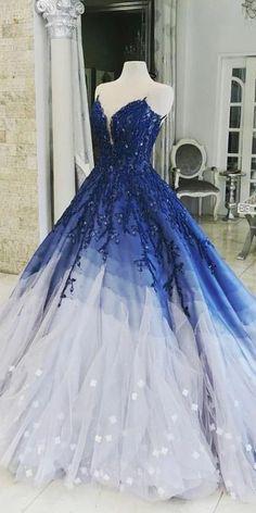 Big Prom Dresses, Quince Dresses, Pretty Dresses, Quinceanera Dresses, Pageant Dresses, 15 Dresses, Gorgeous Prom Dresses, Quinceanera Party, Designer Prom Dresses