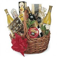 Google Image Result for http://www.winestoreblog.com/wp-content/uploads/corporate-wine-gift-basket.jpg