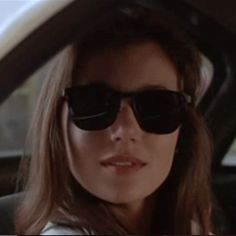 Sloane Peterson Ferris Buellers Day Off 1000+ images about {Fe...