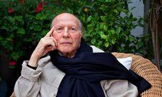 Fallece Imre Kertész, quien fue Premio Nobel de Literatura en 2002 - http://www.actualidadliteratura.com/fallece-imre-kertesz-quien-fue-premio-nobel-de-literatura-en-2002/