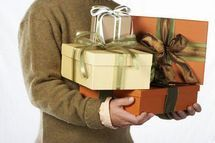 Holiday Gift Ideas for Thyroid Patients