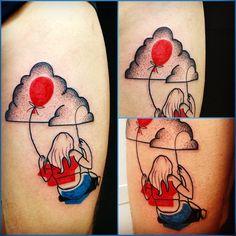 #tattoo #tattooart #art #work