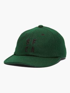 0ac371fb39e167 Wholesale Los Angeles #Angels #Fitted Caps A Letter embroidery baseball cap  flat-brim hat team size baseball cap | Snapback Hats & Baseball Caps | Flat  brim ...