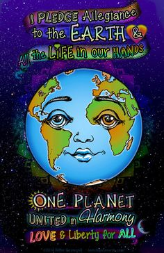 Save Our Earth, Save The Planet, Protest Signs, Positive Images, We Are The World, Peace On Earth, Poster On, Beautiful World, Mother Nature
