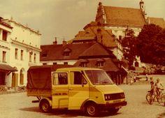 Lublin 325