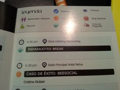 MurciaQDE_Paparajotes_Break