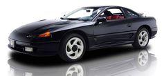 Dodge Stealth R/T Dodge Srt, Vehicles, Car, Automobile, Autos, Cars, Vehicle, Tools