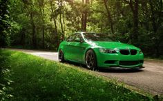 HD Wallpapers backgrounds for your desktop. All cars wallpapers are free download in hd quality.