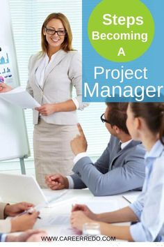 Certification enhances your project manager career path by advising others you have the skills required. Strongly consider this as a critical step for your advancement. #project #projectmanager #projectmanagercareerpath #careerchange Career Change At 30, Career Change For Teachers, Midlife Career Change, Dream Career, New Career, Career Advice, Chemical Engineering, Electrical Engineering, What Is A Project