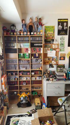 Epic Game Collection! - Album on Imgur
