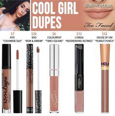 |> More Info: | makeupexclusiv.blogspot.com |