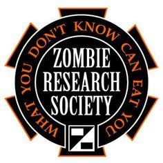 zombie books - Google Search