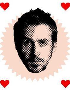 Ryan Gosling Mad Libs: The Best Way To Spend RyGos' B-Day