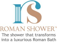 Contact Us PLEASE NOTE: Roman Shower are currently seeking a new manufacturer and worldwide distributors. Unfortunately at this time we cannot supply any orders of less than 50 units, until new manufacturing and distribution are set in place. Please contact us if you wish to discuss potential opportunities at this time.