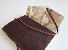 Cuaderno de viaje, Fechas señaladas, Cumpleaños, Papel, Diarios, Papel, Cuadernos