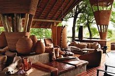 South Africa's most famous Sabi Sands Game Reserve. We Offering beautiful place to experience in Sabi sands lodges South Africa. Select the luxury lodges for your stay.