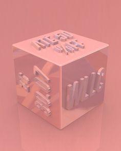 PROMO até 50%ff + Novos produtos na loja virtual. De hoje a domingo 30.07. Visite > www.wallacebarros.com.br (link na bio). #pulseirismo #colarismo #anelismo #brochismo #braceletismo #menstyle #menjewelry #colarmasculino #anelmasculino #pulseiramasculina #genderless #joiaurbana #3d #hipster #hipsterjewelry #gayjewelry #gay #design #designdejoias #3dmodeling #pink #salmon #WallaceBarros #wllc #graphicarts
