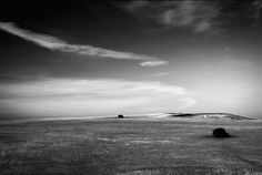 Kelly Gardner's painting titled 'Landscape black and white' is a photographic print. Unframed size measures 81 x 61cm. Priced $1,540 inc gst. See more info at: http://arttoart.com.au/product/landscape-black-and-white/
