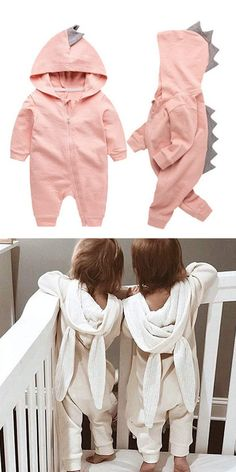 Newborn Girl Outfits, Kids Outfits, Funny Baby Clothes, Babies Clothes, Babies Stuff, Clothing Hacks, Girl Clothing, Baby Jordans, Baby Girl Dress Patterns