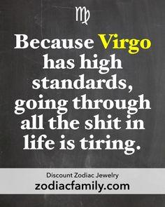 Virgo Nation | Virgo Facts #virgoqueen #virgogang #virgonation #virgolove #virgopower #virgolife #virgo #virgogirl #virgoman #virgo♍️ #virgos #virgobaby #virgoseason #virgofacts #virgosbelike #virgowoman