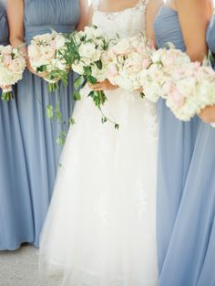 Florida wedding: htt