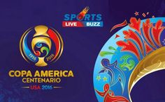 Get Here From Sports Live Buzz For copa america 2016 opening ceremony match start date and time schedule venues pdf wall chart planner fixture download final match live stream tickets price final highlights news and updates Free Online Here. More info visit us @ https://sportslivebuzz.wordpress.com/category/copa-america-2016-opening-ceremony/