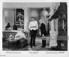 News Photo : Fredric March standing with hands in his pocket... Fredric March, Anna Karenina, Still Image, Old Hollywood, Scene, Actors, Film, Hands, Pocket