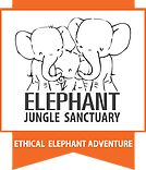 In this page you can find the description of the Overnight Visit to the Elephant Jungle Sanctuary. Prices, itinerary, what to bring and summary information.