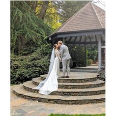 Where To Buy Christian Wedding Gowns In India - ShaadiWish Wedding Outfits For Groom, Groom Wedding Dress, White Wedding Gowns, Designer Wedding Gowns, Wedding Dress Trends, Elegant Wedding, Christian Wedding Dress, Christian Bride, Types Of Gowns
