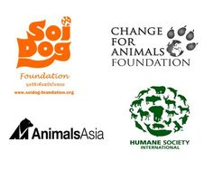 The Asia Canine Protection Alliance (ACPA) – Promoting the protection of dogs and human health! www.tradeofshame.org/asia-canine-protection-alliance/