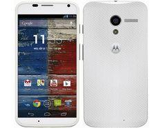 Motorola Moto X unveiled, specs and pricing is debatable
