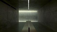 Tadao Ando, Chichu Museum.5,jpg