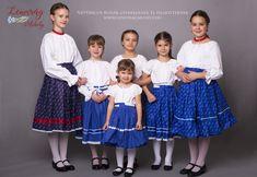 Néptánc, népviselet , próbaszoknya ,pörgős szoknya #LenvirágMűhely Lace Skirt, Skirts, Fashion, Moda, Fashion Styles, Skirt, Fashion Illustrations, Gowns