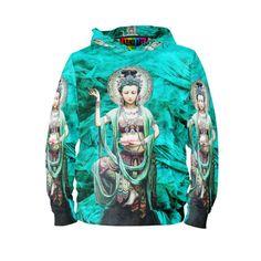 Hoodie Reiki Meditation, Yoga, Unisex, Hoodies, Sweaters, Art, Fashion, Art Background, Moda