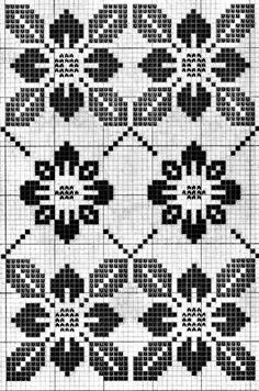 @nika Cross Stitch Bird, Cross Stitch Embroidery, Filet Crochet Charts, Bead Crochet Rope, Modern Cross Stitch Patterns, Weaving Patterns, Sewing Projects For Beginners, Needlework, Palestine
