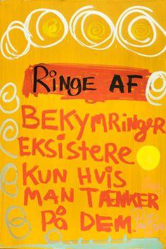Orange Scandinavian, Art Prints, Orange, Artist, Quotes, Decor, Art Impressions, Quotations, Decoration