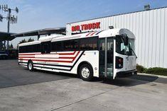 Blue Bird Diesel Vehicles, Diesel Cars, Service Bus, New Bus, Party Bus, Cummins, Big Trucks, Buses, Blue Bird